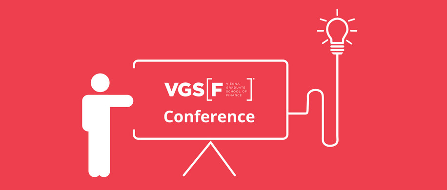 VGSF Conference